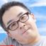 【家電オタク】YouTuber界1の編集能力の持ち主自由人瀬戸弘司!イケメン俳優の瀬戸康史じゃないよ(笑)
