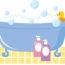 【バブランキング】お風呂に究極の癒しを求めて…疲れた体を癒せ入浴剤バブランキング☆【森】【ローズ】【ひのき】