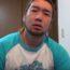 【オワコン化…】シバターがオワコン化!?ヒカル・ラファエルの復活に必死なシバターと過激動画減少で物言う系YouTuber(ユーチューバー)達は廃業か…?【みずにゃん】【バリュー騒動】