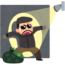 【そりゃ横領やでぇ!】ウチの会社のクズ社長の発言シリーズ試飲缶1本もダメ?『おい、おい、そりゃもう横領やでぇ~!!』とは!?【社長の迷言(名言)&行動&言動&格言集⑩】【ゴミ社長】【ブラック企業】【すべらない話】【ホワイトバイト】【ドンキ】【大阪】【浪速(ナニワ)】
