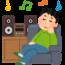 【SOPHIAランキング】2013年8月から活動休止しているSOPHIAの全曲ランキング☆ソフィアの数ある楽曲の中からTOP5を発表!