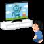 【アニソンランキング!】日本のアニメの主題歌ランキングTOP10!個人的に思う日本の最高のアニソンを10曲選んでみた☆