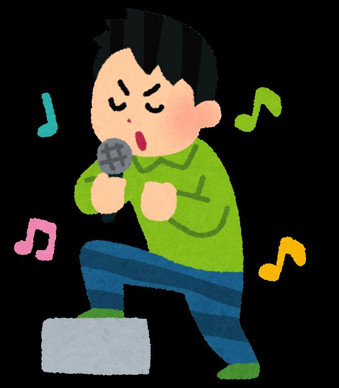 歌が上手い男性 男性歌手の歌唱力ランキング最新TOP50~歌の上手い動画付き【2021年版】
