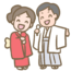 【紅白は媚売ってる奴の勝ちか?】YOSHIKI feat. HYDEのNHKアニメ進撃の巨人Season3のOP『Red Swan』での紅白出場に見る貢献度重視の考え方について!