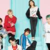 【スーパーアイドルグループ】AAA(トリプルエー)メンバー人気順ランキング☆ 不人気メ