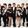 【AAAランキング】avex代表トリプルエーの人気おすすめシングル曲ランキングTOP5☆西島
