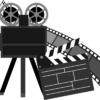 【日本のアニメ映画5選】人生で一度は見て欲しいと強く思うおすすめアニメ映画ランキ