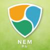 【コインチェック騒動】NEM(ネム)580億円の大流出で出川哲郎とかたむらけんじ(たむけ