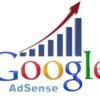 Google AdSense(グーグルアドセンス)のジャンルやカテゴリ、マッチングしない広告のブ