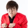 【YouTuber界のレジェンド】ユーチューバーのパイオニアHikakin(ヒカキン)彼の人間性