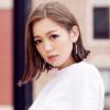 """【感動!】西野カナ『Kana Nishino Dome Tour 2017 """"Many Thanks""""』LIVE"""