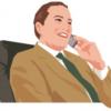 【頼りねぇ〜】ウチの会社のゴミクズ社長の『なんや、今日ネット忙しそうやから梱包手