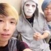 【詐欺疑惑!?】一連のVALU(バリュー)騒動について、YouTuberヒカル・ラファエル・禁