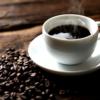 【完全保存版コーヒランキング】オススメ微糖・加糖の缶コーヒやネスカフェドルチェグ